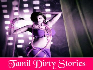 Tamil Dirty Stories