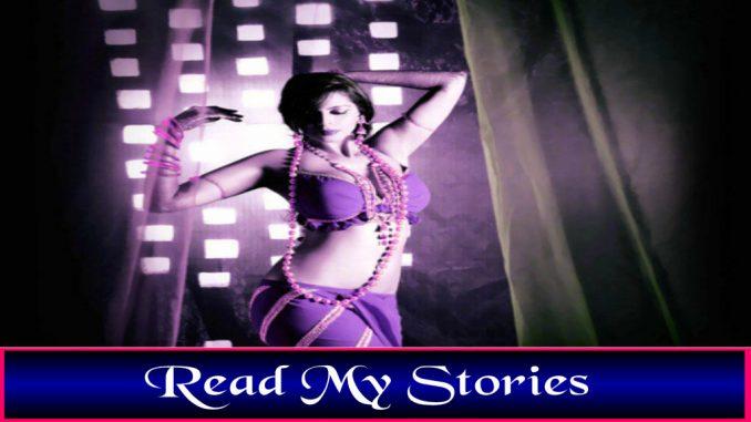 Tamil Dirty Stories